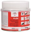 Cs flex 1kg