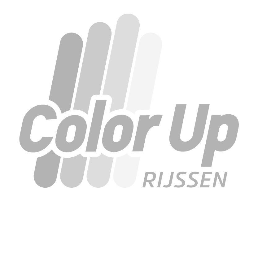 Plamuur