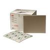 3M™ Softback Schuurspons, 140 x 114 mm,