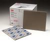3M™ Softback Schuurspons, 141 mm x 115 m