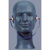 3M™ E-A-R™ Oordoppen met beugel, 26 dB,
