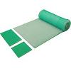 Rol Paintstop Groen - 0,5 x 30 meter
