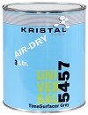 Kristal Universal Time Surfacer Grey 3,5