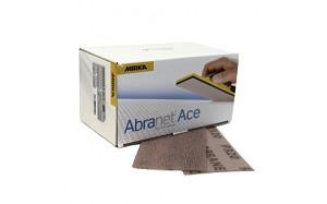 Abranet Ace 70x125mm K80 (50vel)