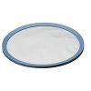 Sata Platte zeef, 125 µm (100st)