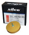 Silco Caramelschijf incl. adapter (1st)