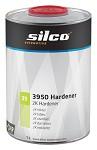 Silco 3950 2K Harder - 1 liter