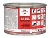 Ferro Steel 0,9 kg