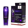 CS UV-A Smart Lamp 5W